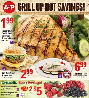 apfresh_weeklyad_circular