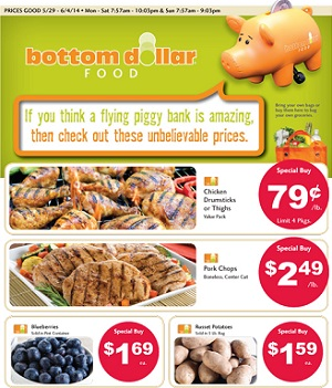 bottomdollarfood_weeklyad_circular