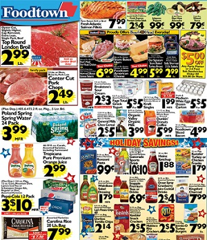foodtown_weeklyad_circular