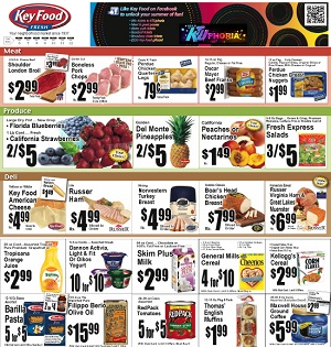 keyfood_weeklyad_circular