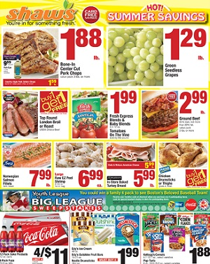 shaws_weeklyad_circular
