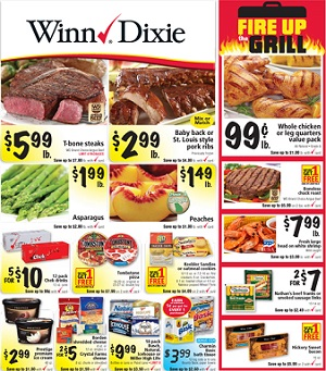 winndixie_weeklyad_circular