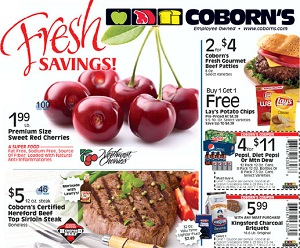 coborns_weeklyad_circular