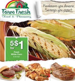 farmfresh_weeklyad_circular
