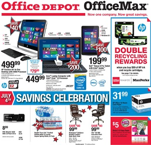 officedepot_weeklyad_circular