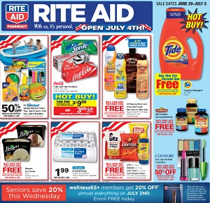 riteaid_weeklyad_circular