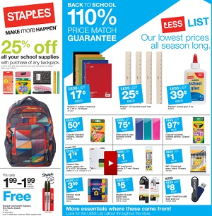 staples_weeklyad_circular