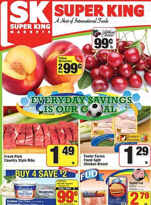 superkingmarkets_weeklyad_circular