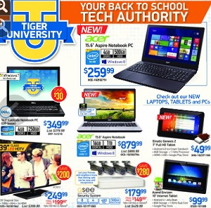 tigerdirect_weeklyad_circular
