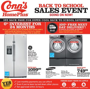 conns_weeklyad_circular