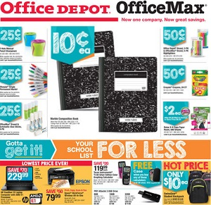officemax_weeklyad_circular