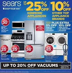sears_weeklyad_circular
