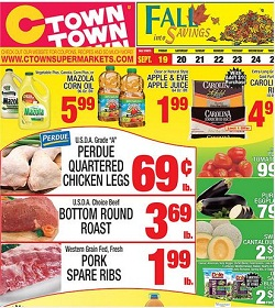 Ctown Supermarkets_19092014