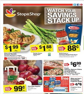 Stop and Shop_26092014