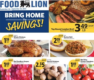 foodlion_circular_september2014