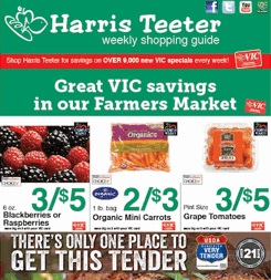 harristeeter_circular_september2014