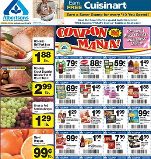 albertsons_circular_october_8_2014