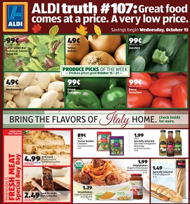 aldi_weeklycircular_october_15_2014