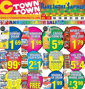 ctown_weeklyad_october_17_2014