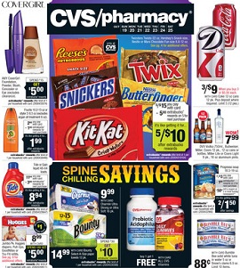 cvs_weeklycircular_october_19_2014
