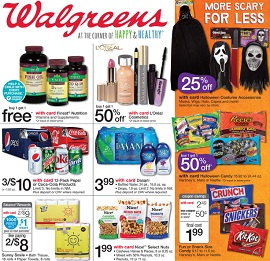 walgreens_circular_october_19_2014