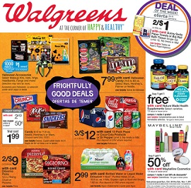 walgreenscircular_october26_2014