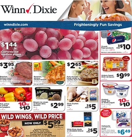 winndixie_weeklycircular_october_15_2014