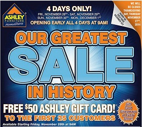 Ashley Furniture_25112014