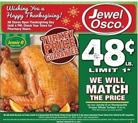Jewel-Osco_18112014