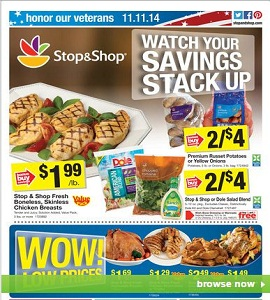 Stop and Shop_07112014