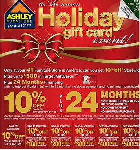 Ashley Furniture_09122014
