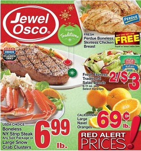 Jewel-Osco_01122014