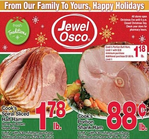 Jewel-Osco_16122014