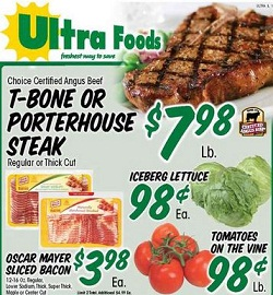 Ultra Foods_02122014