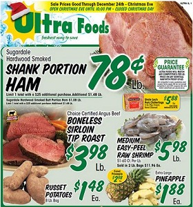 Ultra Foods_16122014