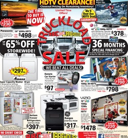 abcwarehouse_weekly_adcircular