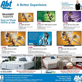 abtelectronics_weekly_adcircular