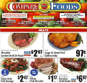 comparefoods_weekly_adcircular