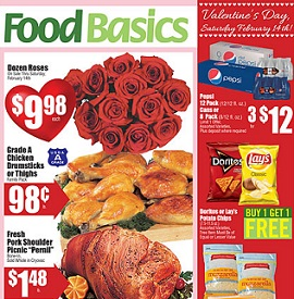 foodbasics_weekly_adcircular