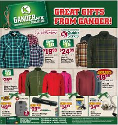 gandermountain_weekly_adcircular