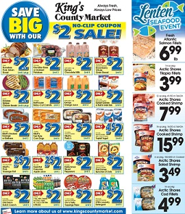 kingscountymarket_weekly_adcircular