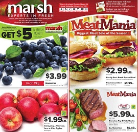 marsh_weekly_adcircular