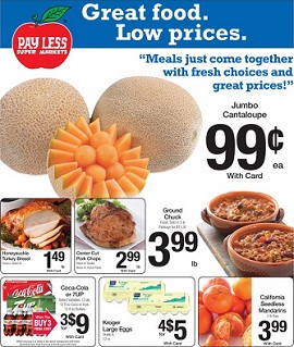 paylesssupermarkets_weekly_adcircular