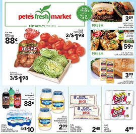 petesfreshmarket_weekly_adcircular