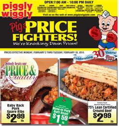 pigglywiggly_weekly_adcircular