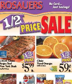 rosauers_weekly_adcircular