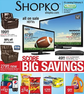 shopko_weekly_adcircular