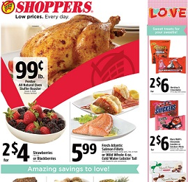 shoppers_weekly_adcircular