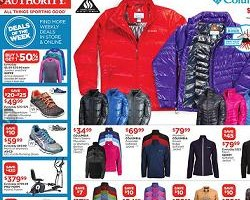 sportsauthority_weekly_adcircular