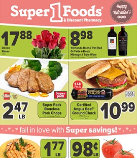 super1foods_weekly_adcircular